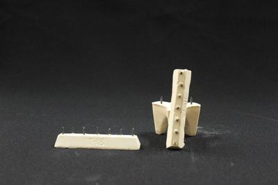 Stilt - R3B Bar Stilt