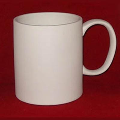 12oz Mug