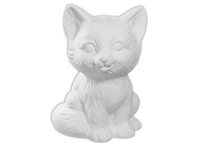 Fiona (Cat)