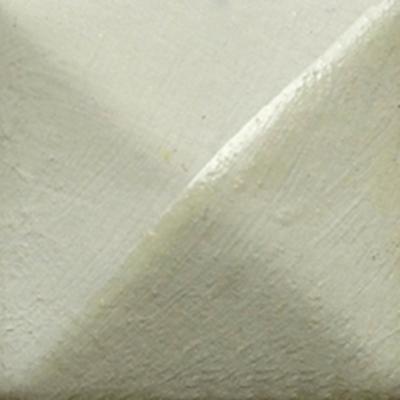 Ivory Acrylic Paint