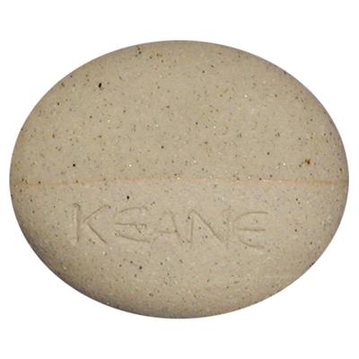 Keanes Stoneware 33