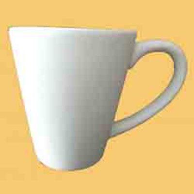 Conical Mug A