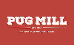 The Pug Mill -Ceramics specialist - Adelaide